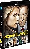 HOMELAND/ホームランド シーズン2<SEASONSブルーレイ・ボックス>[Blu-ray]