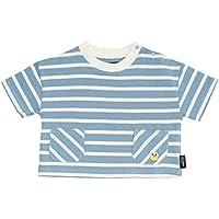 8230ae9d04074 子供服&おもちゃの店リッカティル   Amazon.co.jp  Kuranbon(クランボン)