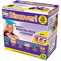 Your Child Can Discover Deluxe Kit
