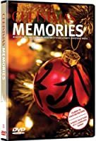 Christmas Memories [DVD] [Import]