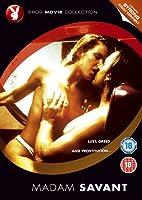 Madam Savant [DVD] [Import]