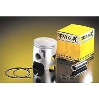 ProX Racing Parts 01.1320.A Piston Kit [並行輸入品]
