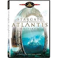 Stargate Atlantis: Pilot Episode