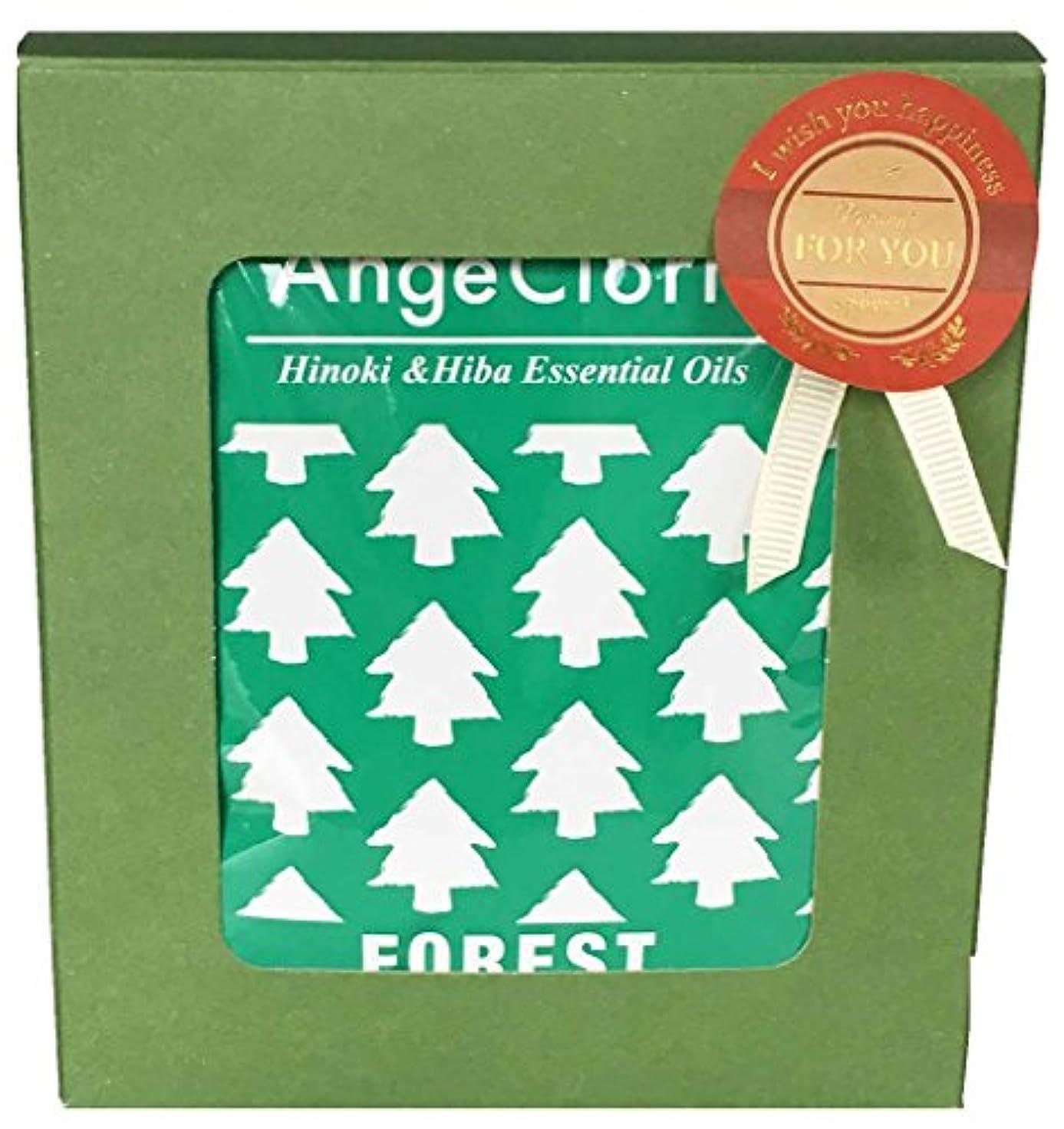 場所社交的市場クリスマスプチギフト 入浴剤6包入り