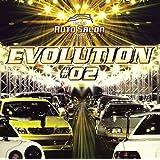 オートサロン・2006・プレゼンツ・エヴォリューション #02