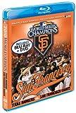 メンズ ニット 2010 World Series: Texas Rangers Vs San Francisco [Blu-ray] [Import]