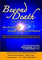 Beyond Death [DVD] [Import]