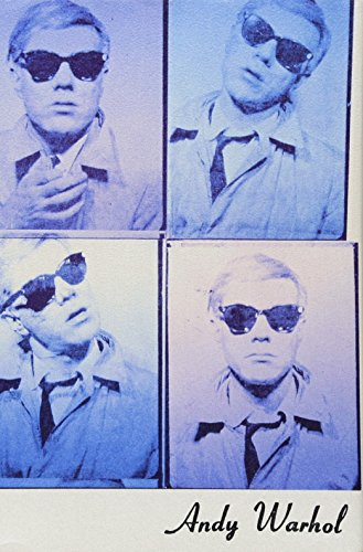 ポッピズム ウォーホルの60年代の詳細を見る