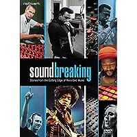 Soundbreaking: the Complete Se