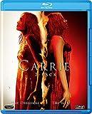 キャリー(2013)+キャリー(1976)ブルーレイパック〔初回...[Blu-ray/ブルーレイ]