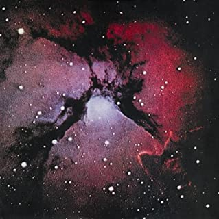 Islands, 40th Anniversary Edition by King Crimson (B003XTUZIM) | Amazon price tracker / tracking, Amazon price history charts, Amazon price watches, Amazon price drop alerts