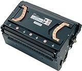 LP-S5300/LP-M5300 感光体ユニット(リサイクルドラムカートリッジ)セイコーエプソンカラーレーザープリンター複合機用
