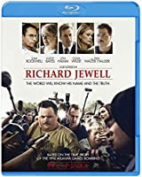 リチャード・ジュエル ブルーレイ&DVDセット (2枚組) [Blu-ray]