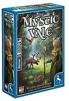 Mystic Vale (deutsche Ausgabe)