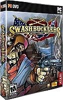 Swashbucklers (輸入版)