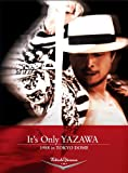 It's Only YAZAWA 1988 in TOKYO DOME [DVD]
