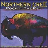 Rockin the Rez