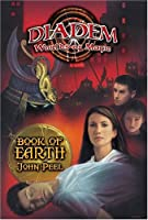 Book Of Earth (Diadem Worlds of Magic)