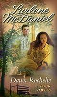 Dawn Rochelle: Four Novels (The Dawn Rochelle Quartet)