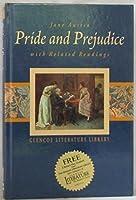 Gl Pride/Prejd/Rdgs Gr12 2000