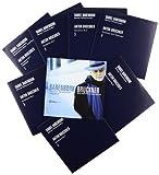 ダニエル・バレンボイム/ブルックナー交響曲全集(9枚組)/Barenboim Bruckner 画像