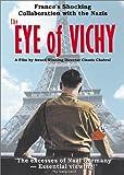 Eye of Vichy [DVD] [Import]