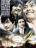 「韓流オールスターサミット」スペシャルDVD-BOX~夢の共演!舞台の裏までトコトン...[DVD]