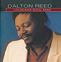 Louisiana Soul Man