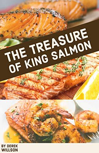The Treasure of King Salmon (E...