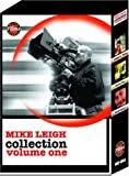 Mike Leigh 1 [DVD] [Import]