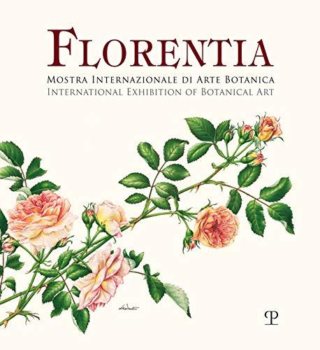 Florentia: Mostra Internaziona...