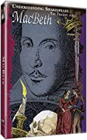 Just the Facts: Understanding Shakespear's: Macbet [DVD] [Import]