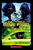 Dead End (Raven Hill Mysteries)