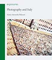 Photography and Italy (Exposures)