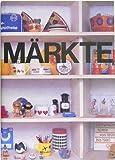 M¨ARKTE―1点モノの雑貨店、開店します。 画像