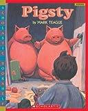 Pigsty (Scholastic Bookshelf) 画像