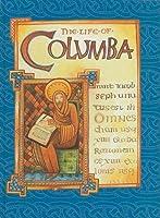 The Life of Columba