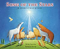 Song of the Stars: A Christmas Story