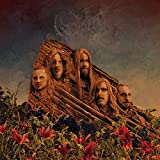 Garden Of The Titans (opeth Live At Red Rocks Amphitheatre) [Analog]