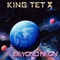 Beyond Neon