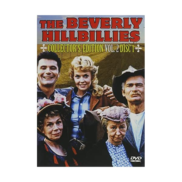 Beverly Hillbillies Col...の紹介画像4
