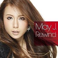Rewind (SINGLE+DVD)