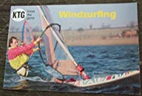 Windsurfing (Know the Game)