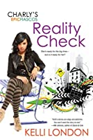 Reality Check: Charly's Epic Fiascos