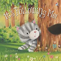 It's Following Me! (Picture Storybooks)
