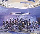 Stand by you(TYPE-B)(初回生産限定盤)(CD+DVD) 画像