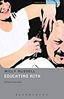 Educating Rita (Methuen Drama Student Editions)