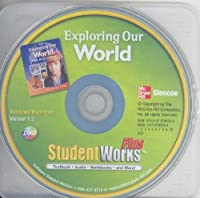 Exploring Our World, Works Plus [DVD]