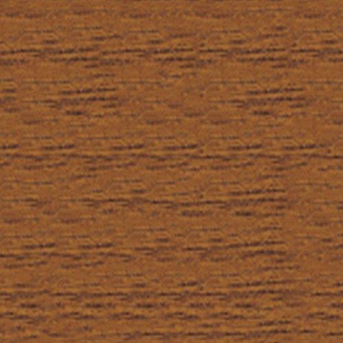 アサヒペン 水性高耐久2液ウレタンニス メープル 600gセット