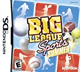 Big League Sports: Summer Sports (輸入版)